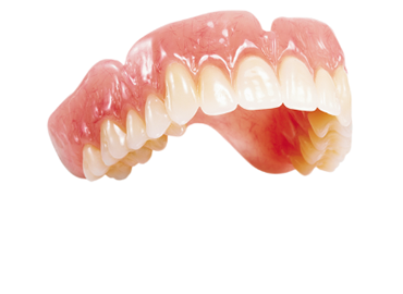 removable