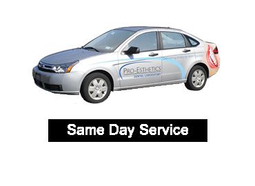same-day-service